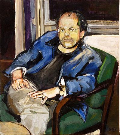 Milovan Djukanović, 2004