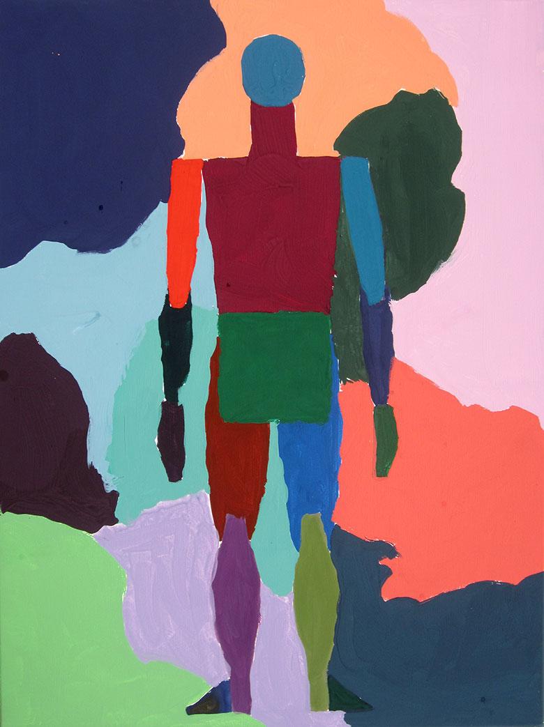 Bogastvo barv, 2015