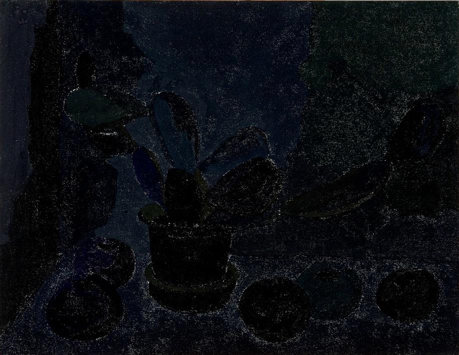 Kaktus 72, 27. 12. 2011