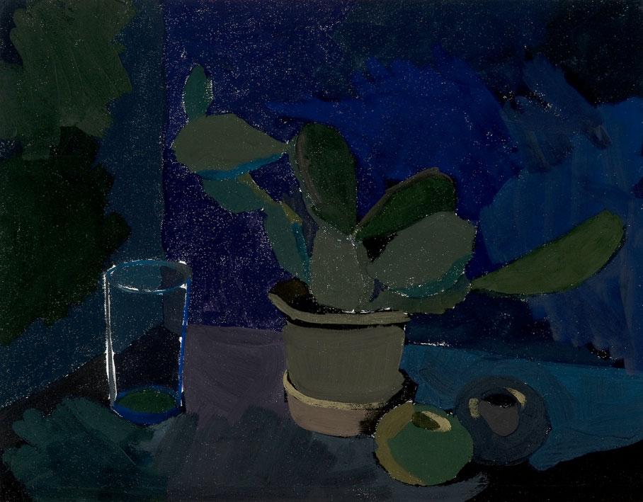 Kaktus 73, 29. 12. 2011