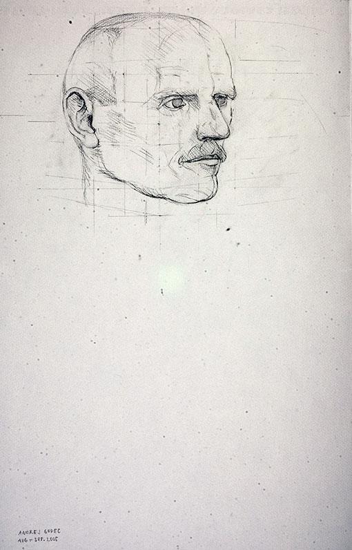 Andrej, 2006