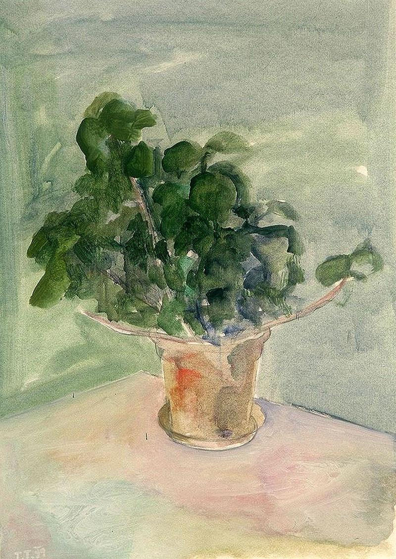 Lončnica, 2000