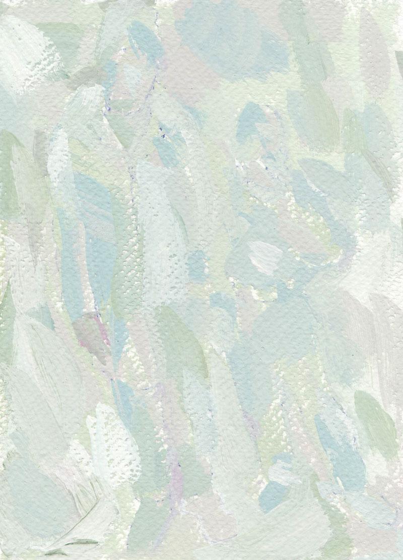 Svetle barve, 2009